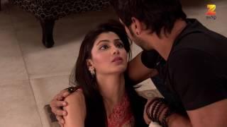 Iniya Iru Malargal - Indian Tamil Story - Episode 258 - Zee Tamil TV Serial - Best Scene