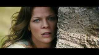 """Lena: """"Stardust"""" aus dem Film JESUS LIEBT MICH"""