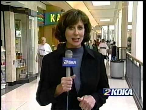 8/23/02 KDKA: Consumers Benefit from BTS Retail Sales