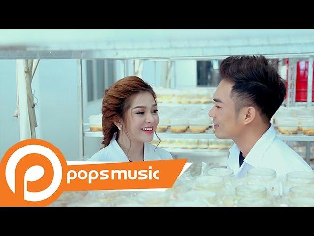 Ngắm Hoa Lệ Rơi - Lương Gia Hùng ft Ny Saky, DJ Na