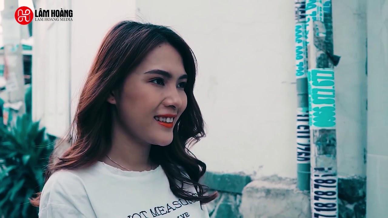 Phim Giang Hồ 2020 – BỤI ĐỜI ANH VÀ EM | Phim Mới Full HD | Phim Ngắn TV