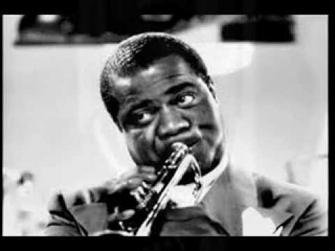 Louis Armstrong ~ Kiss of fire / Hello Dolly mp3