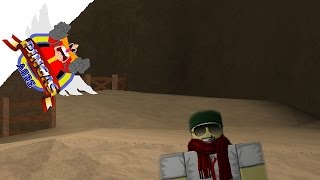 Roblox il Paintball Pazzo - Ben Gameplay