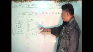 Rabar Review Center Philippines (Civil Service Exam Tutorial 5)