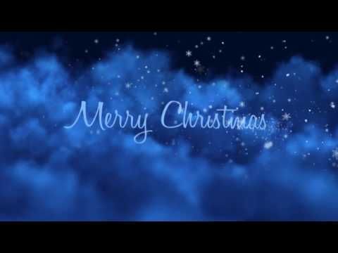 My Friends are stunt performers and made this awesome holiday vid...