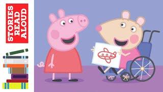 peppa-pig-peppa-39-s-new-friend-meet-mandy-mouse