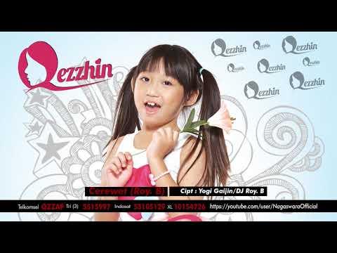 Qezzhin - Cerewet (Official Audio Video)