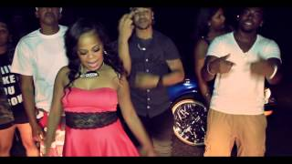 Queen Redd - They Dont Know Me | Shot By @LafayBLM