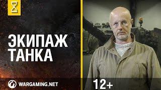 видео Авария Новороссийск (Цемдолина) 27 января 2015 г, у фуры отказали тормоза