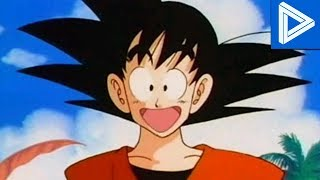 Top 10 Most HATED Dragon Ball Z Characters