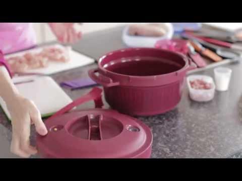 kochen-mit-dem-tupperware-microquick---hähnchen-in-cidre