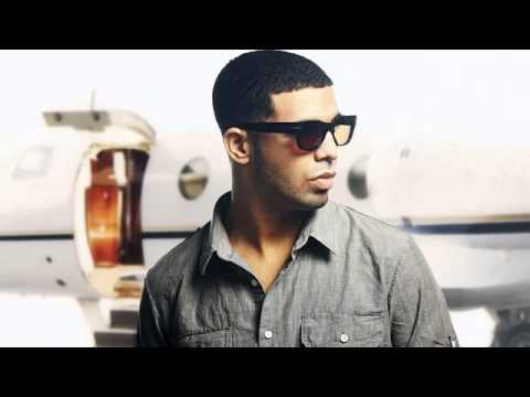 Drake - We Made It ft. Soulja Boy (Explicit) (Freestyle) (2013)