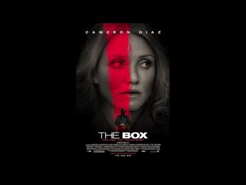 The Box (2009) Soundtrack - Arlington
