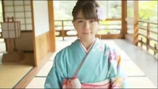AKB 1/149 Renai Sousenkyo - Murashige Anna.