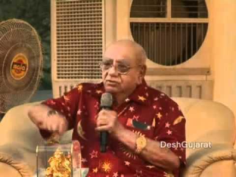 Bejan Daruwalla goes gaga over Narendra Modi (sitting next to him) and his future
