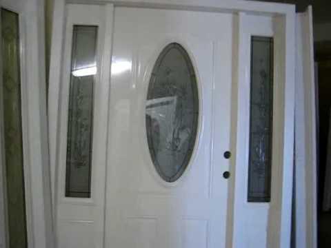 Puertas y ventanas usa especializados en el port n para su - Disenos puertas de madera exterior ...