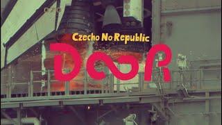 Czecho No Republic - New Album『DOOR』Trailer