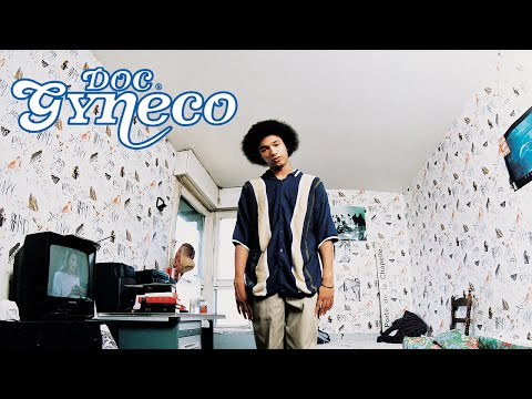 Doc Gyneco - Dans ma rue (Audio officiel)