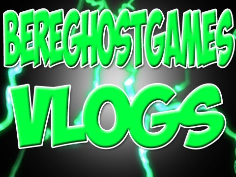 Vlog: The Dinosaur Egg Experiment - Day 1