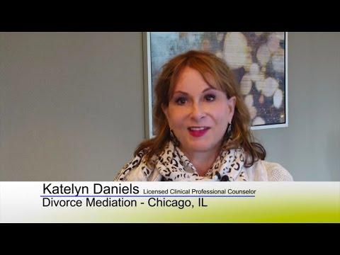 Divorce Mediation Training Testimonial: Chicago, Illinois
