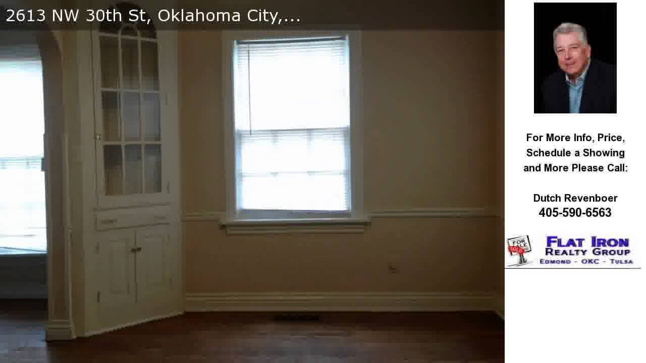 rent to own home in nw oklahoma city 2613 nw 30th st oklahoma city