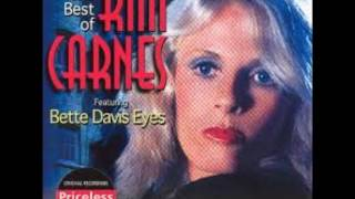 Kim Carnes More Love HQ Remastered Extended Version