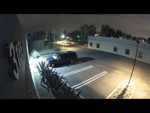 Package Theft 3186 Airway Ave, Costa Mesa, CA 92626 160318
