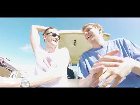 George Ezra - Buggy Interview at Isle Of Wight Festival 2017