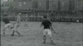 1924 U.S. Open Cup Final Fall River @ Vesper Buick (St. Louis)