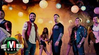Pedro Cuevas - Pongámonos de acuerdo ft. Edwin Luna y La Trakalosa de Monterrey (Video Oficial)