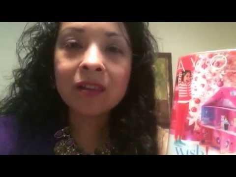 Avon Campaign 25 catalog online eBrochure dates 11/14/2015 - 11/28/2015