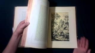 Смотреть видео алдан семенов стих орск