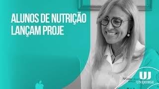 Projeto Transforma Saúde e Alimentação