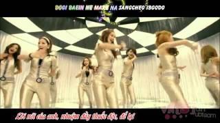 Video Hoot -  Vietsub - Girl Generation! download MP3, 3GP, MP4, WEBM, AVI, FLV November 2017