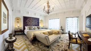 اجمل 10 غرف نوم بالعالم 10 Bedrooms Most Beautiful In The World