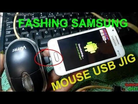 flashing-samsung-galaxy-v-plus(g318h)-dengan-mouse-usb-jig