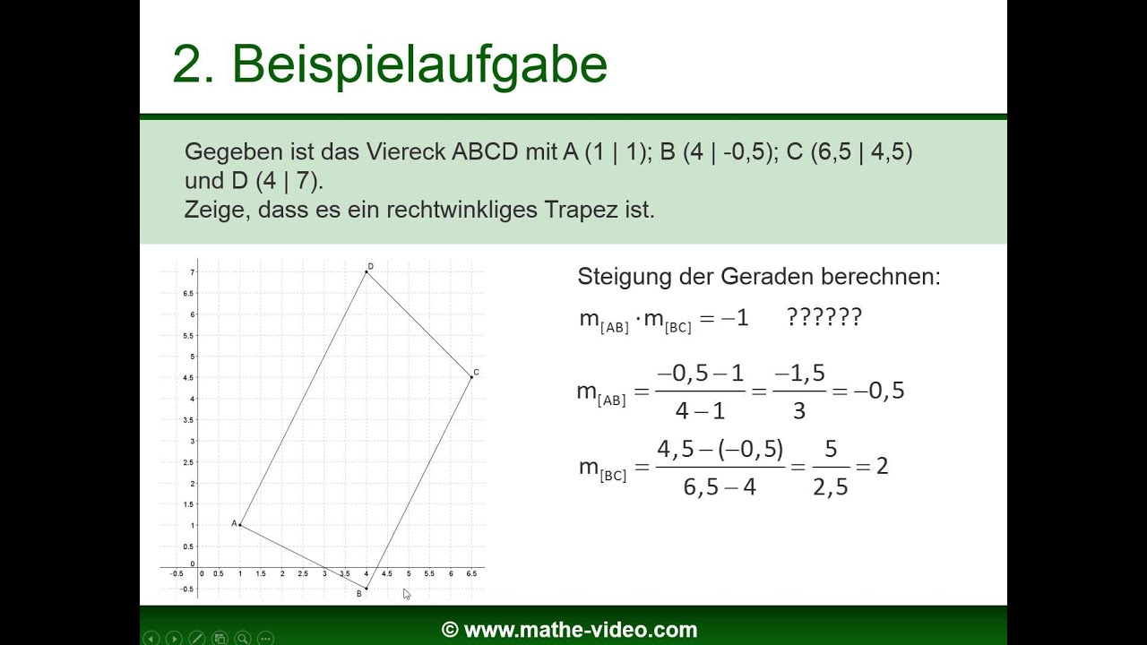 Funky Mathe Arbeitsblatt Für Pre Algebra Image - Kindergarten ...