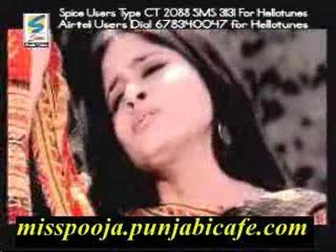 Neend - Veer Sukhwant - Miss Pooja {Paarty}