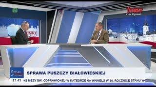 Polski punkt widzenia 13.12.2017