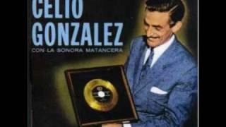 Celio Gonzalez y la Sonora Matancera - Cien Mil Cosas