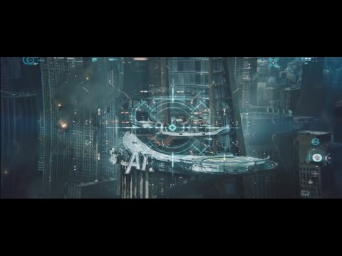 All Iron Man HUD Scenes (up to Endgame)