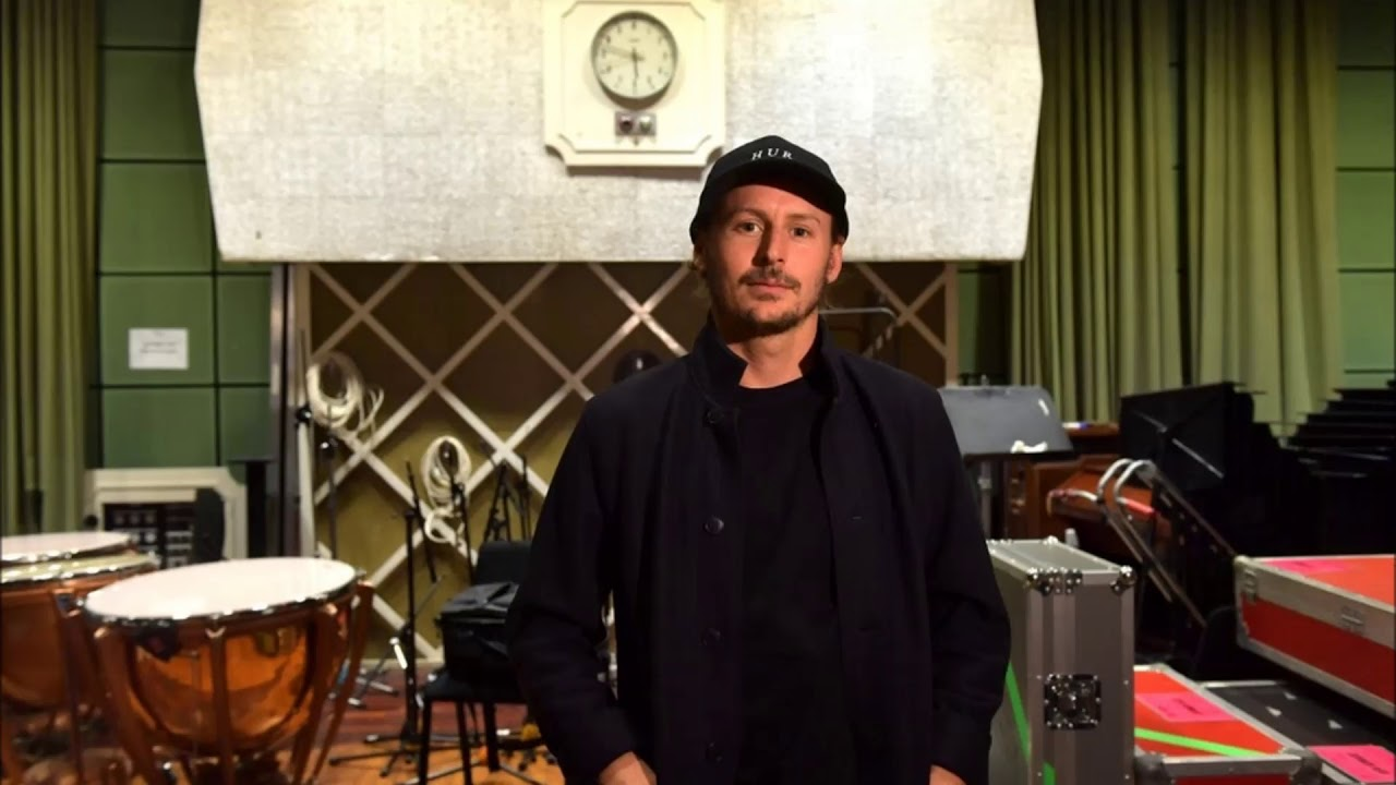 ben-howard-a-boat-to-an-island-on-the-wall-maida-vale-session-indianajones926