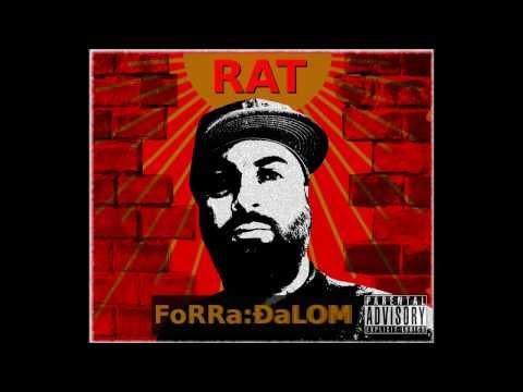 RatB - Istenek