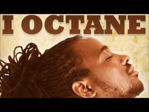 I Octane  - Body Loyal (Raw) -  [Mixed Emotion Riddim] -  March 2017