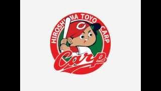 Sore Yuke Carp - それ行けカープ 〜若き鯉たち〜