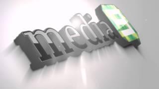 Информационно-развлекательный холдинг