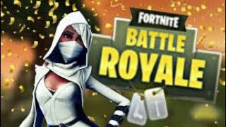 #2 How to download FORTNITE on Android J1 . J2 . J5 AND G7 . GRAND PRIM E AND INFINIX #2