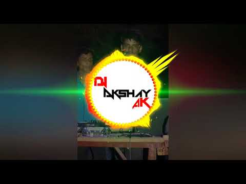 GUJRATI SADI RODALI NON-STOP | DJ MAYANK IN THE MIX