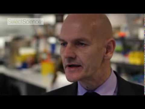Queen's University Belfast: Prof Chris Elliot On Rapid Dioxin Detection