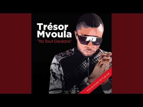 TRESOR VIEUX THOMAS MVOULA TÉLÉCHARGER